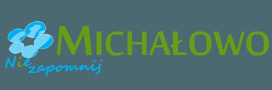 MICHALOWO.EU