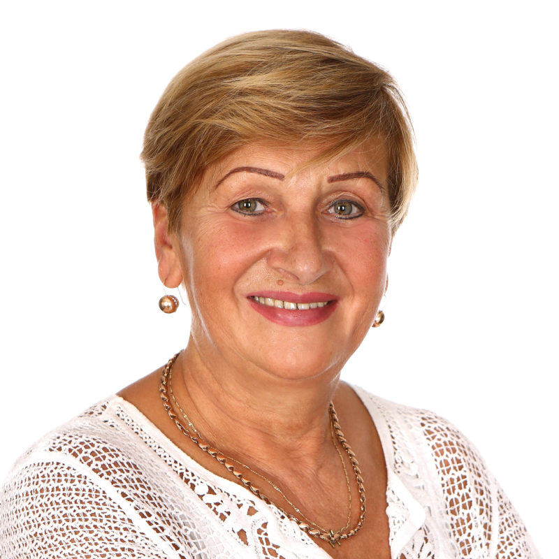 Maria Ancipiuk