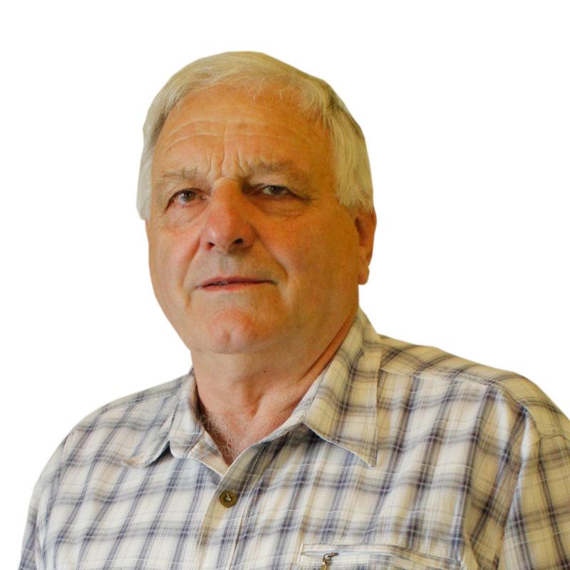 Bogdan Ostaszewski